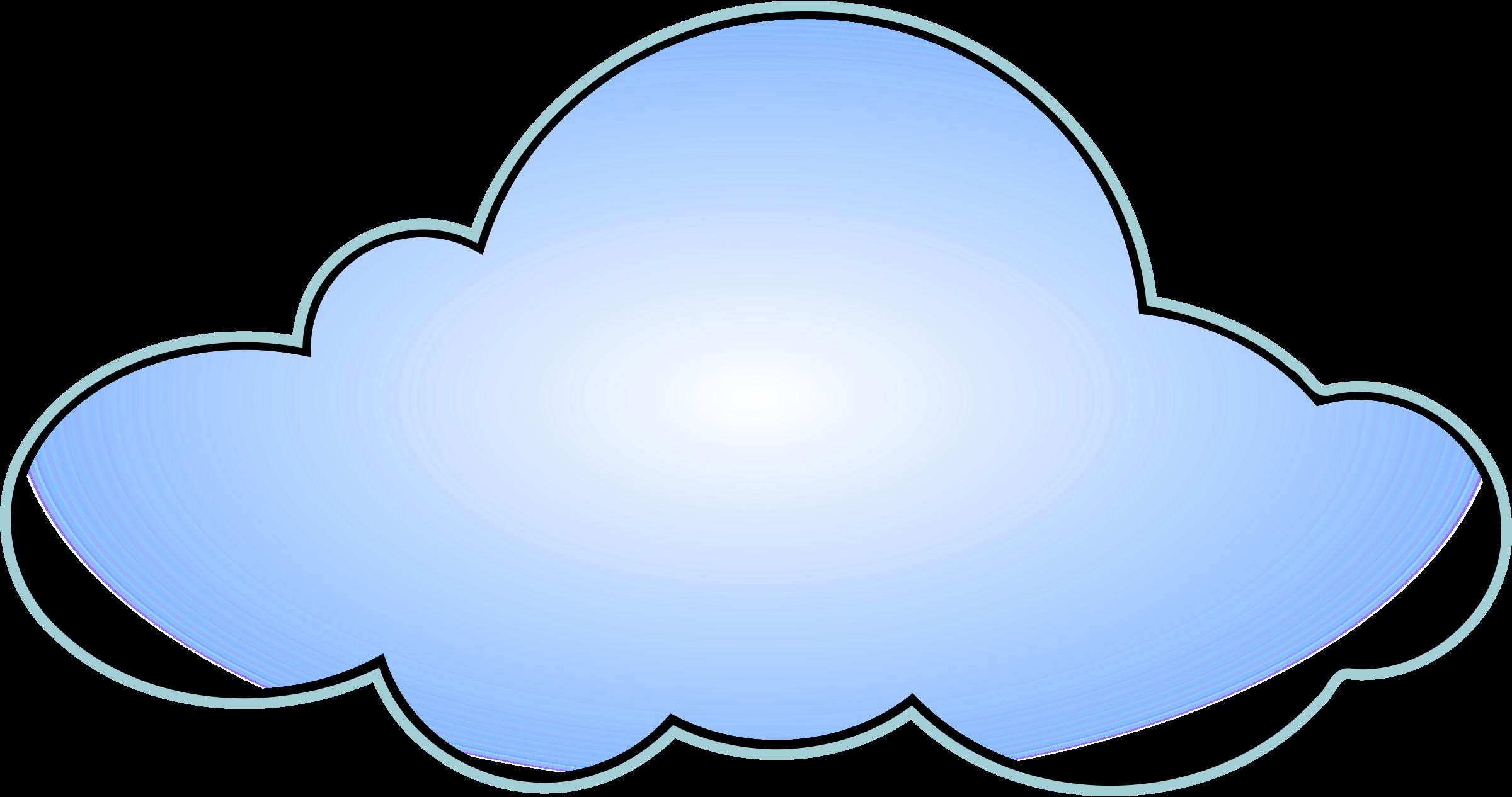 Cloud Clipart & Cloud Clip Art Images.