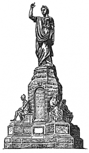 Monument Clip Art Download.