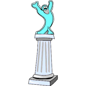 Monument clipart, cliparts of Monument free download (wmf, eps.