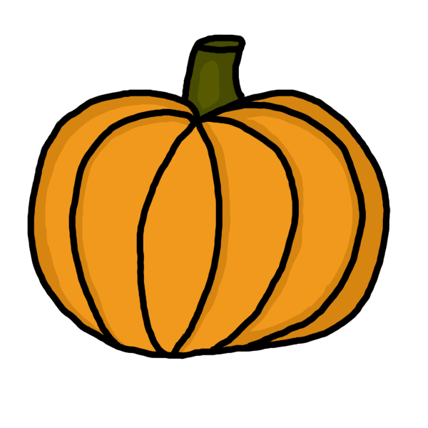 Free Pumpkin Clipart & Pumpkin Clip Art Images.