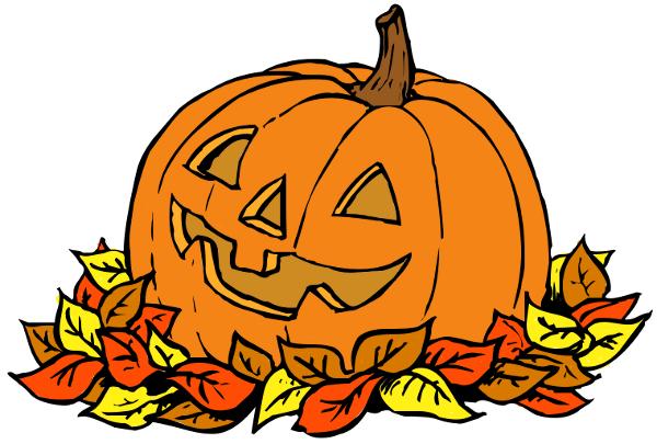 Halloween pumpkin clipart clipground for Halloween pumpkin clipart