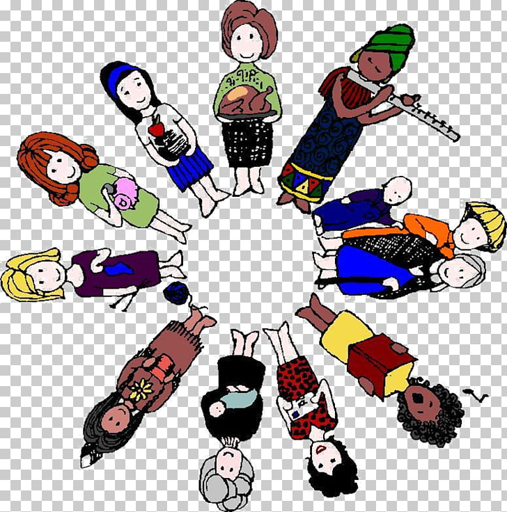 Ladies\' Circle The Grace Place Church , others PNG clipart.