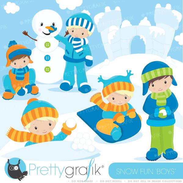 1000+ images about Mygrafico Winter Wonderland Snow FUN on.