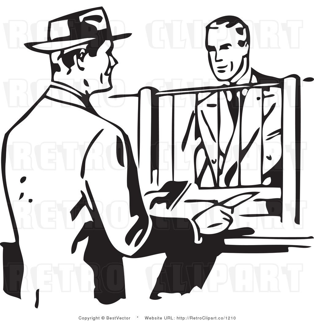 Bank Deposit Clipart.