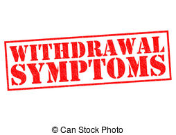 Withdrawal Stock Illustration Images. 2,016 Withdrawal.
