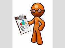 Withholding clipart.
