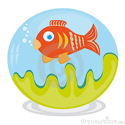 resymtug: clipart fish and chips.