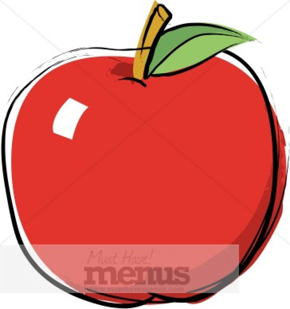 teacher apple clipart clipart panda free clipart images within.