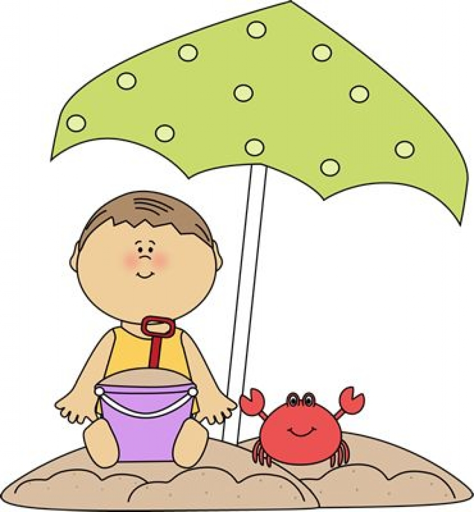 1000 images about summer kids clip art on pinterest summer kids.