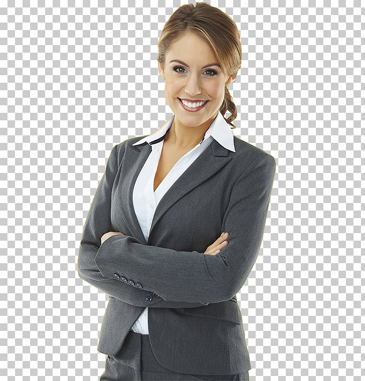 Businessperson Confidence Female entrepreneurs Woman, woman.
