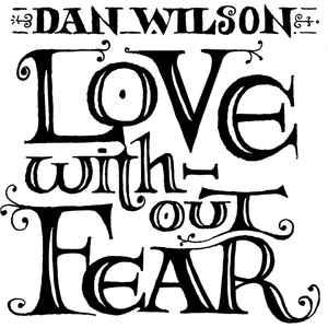 Dan Wilson.