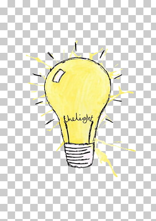2 light Bulb Without Button Png PNG cliparts for free.