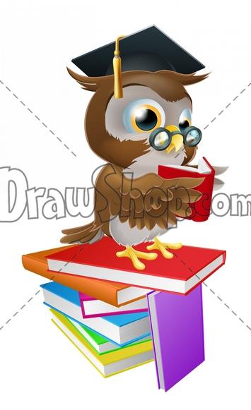 DrawShop.
