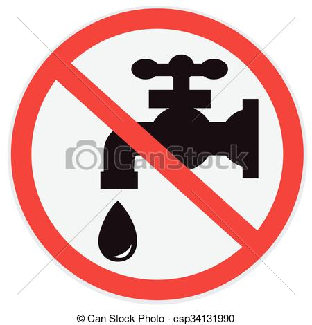 No water Illustrations and Stock Art. 2,589 No water illustration.