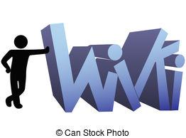 Wiki Stock Illustrations. 442 Wiki clip art images and royalty.