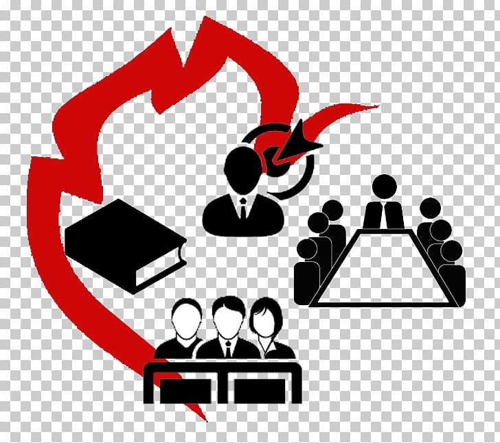 Expert witness Testimony Fire, witness PNG clipart.