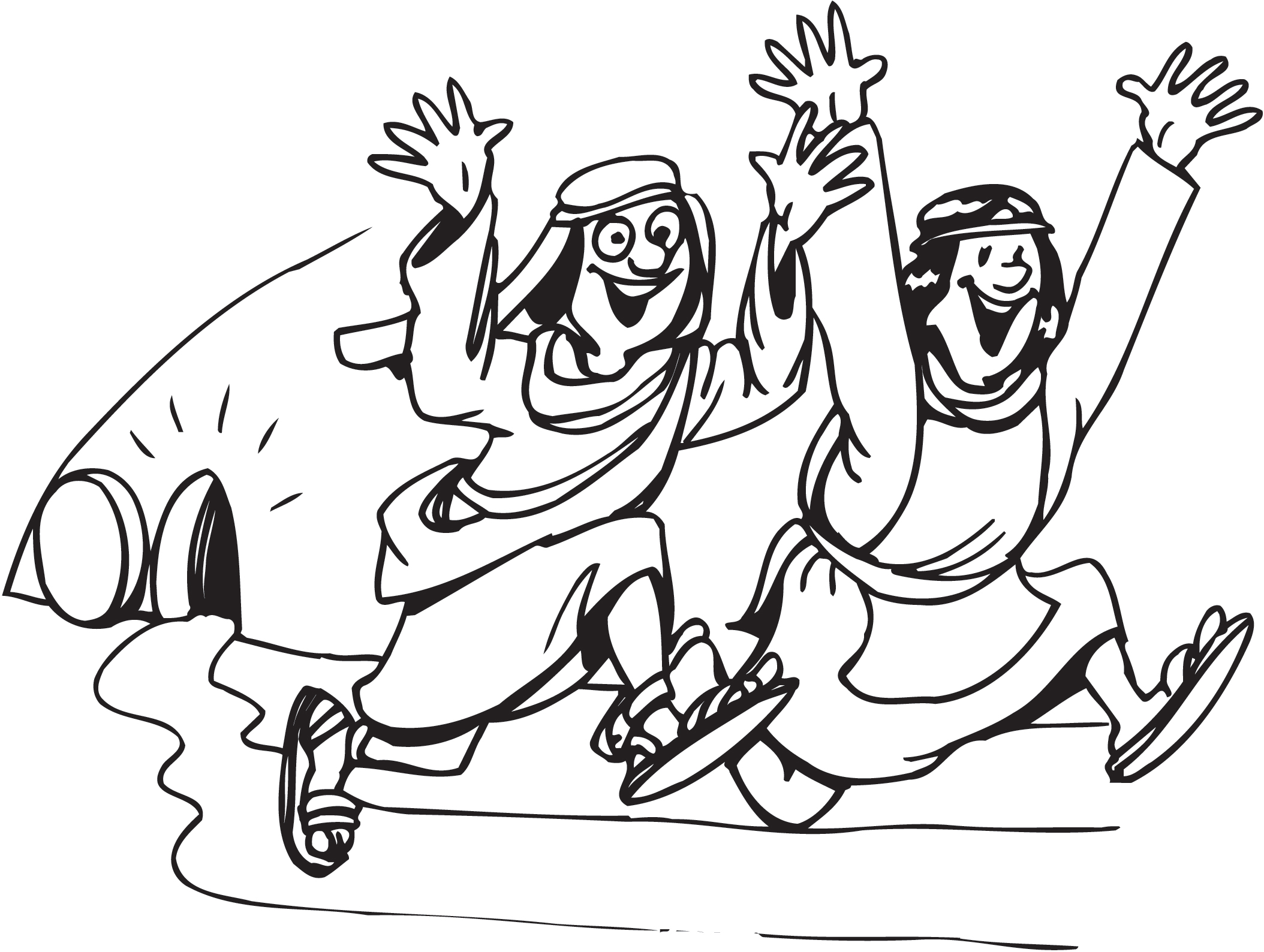 The best free Resurrection drawing images. Download from 97.