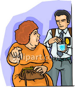 Witness clipart Transparent pictures on F.