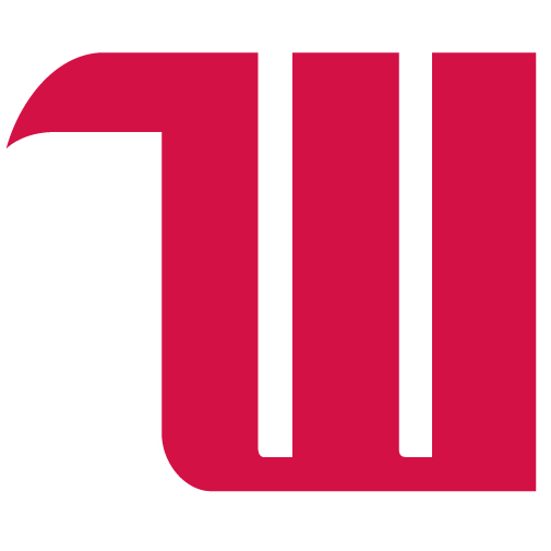 Wittenberg Athletics Logos & Graphic Style Guide.