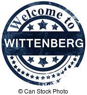 Wittenberg Stock Illustration Images. 12 Wittenberg illustrations.