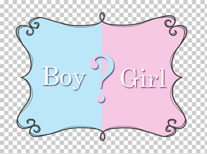 Infant Gender reveal Pregnancy Boy Old wives\' tale, baby.