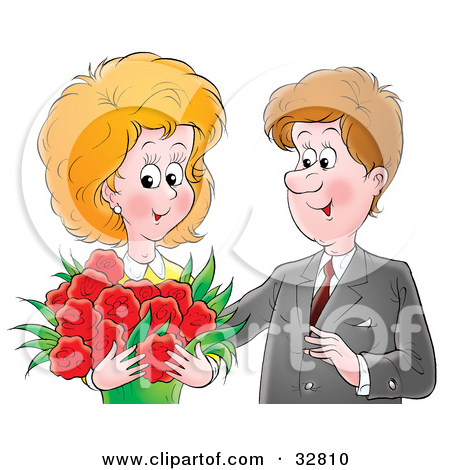 Wives clipart.