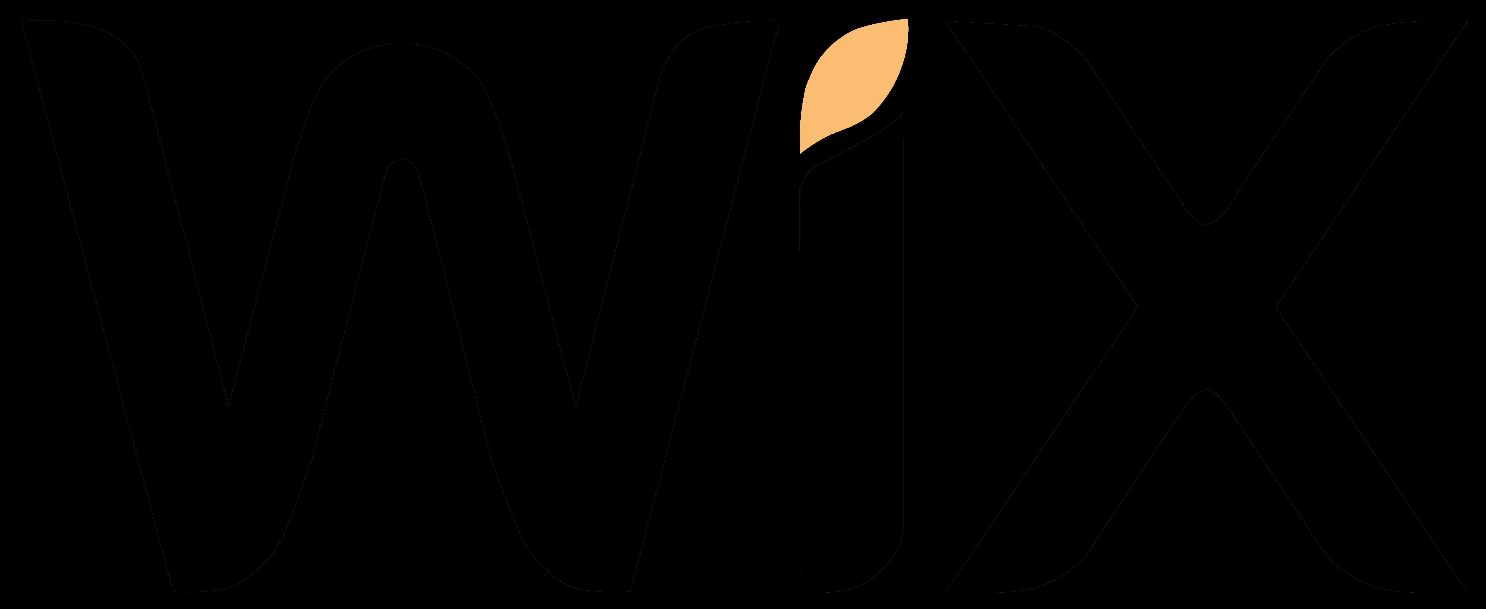 Wix (wix.com).