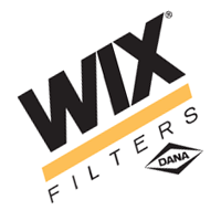 Wix Filters 102, download Wix Filters 102 :: Vector Logos.