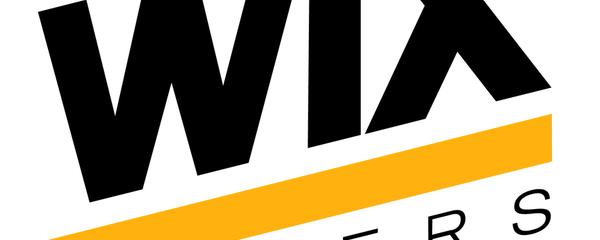 Wix Logos.
