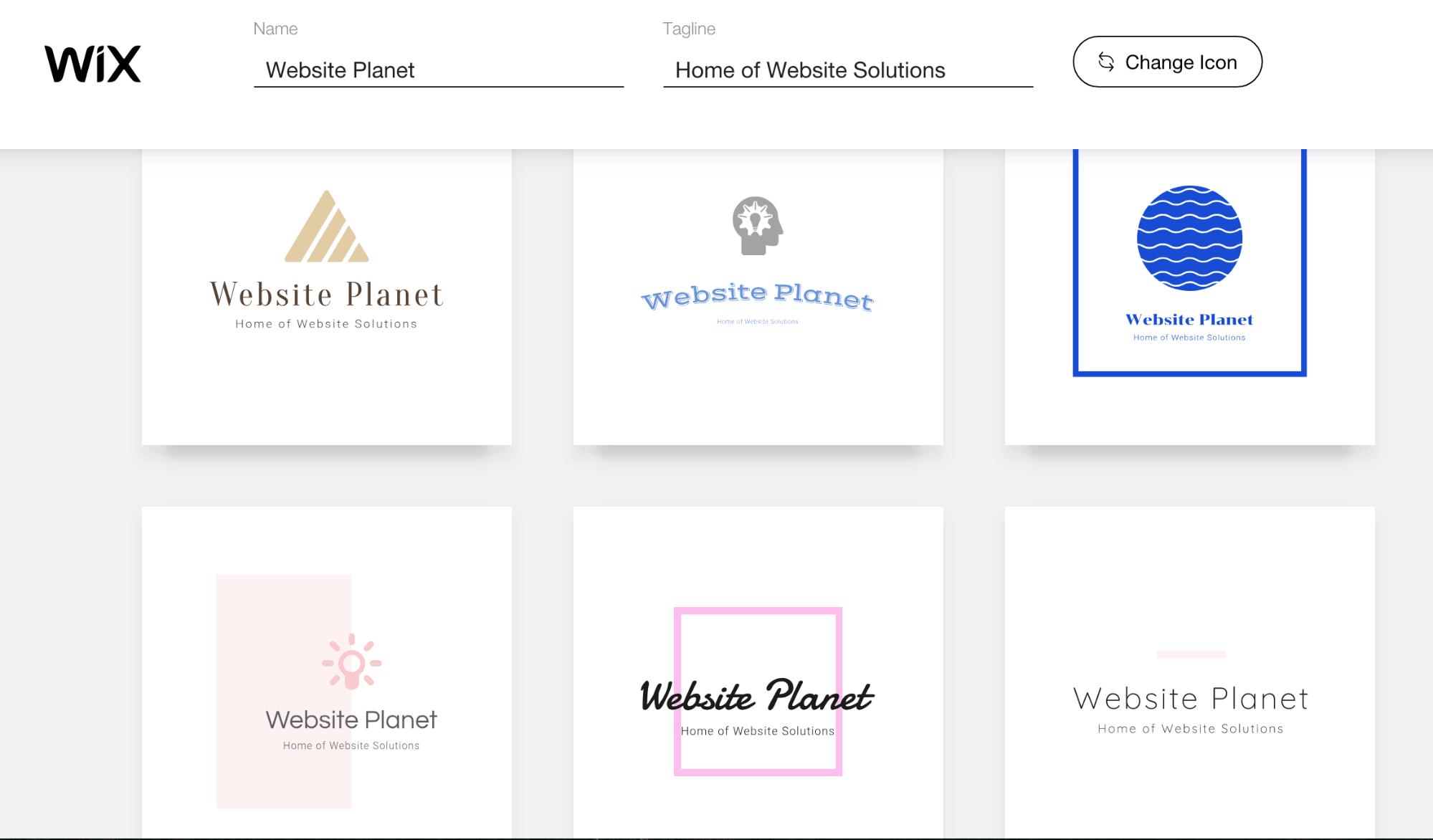 Wix Logo Maker: Is it Worth it?.