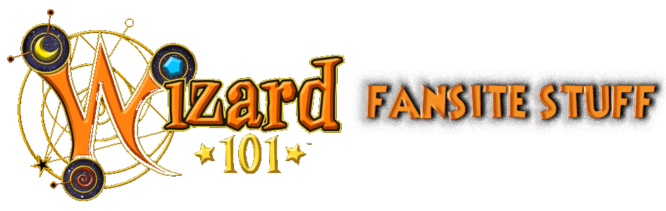Free Wizard101 Download.