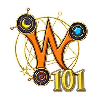 Wizard101 (@Wizard101).