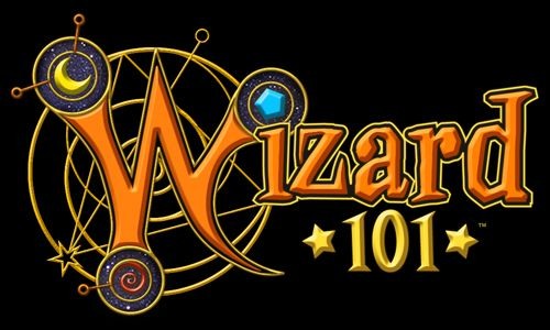 Wizard 101 is an online role playing game where players take.