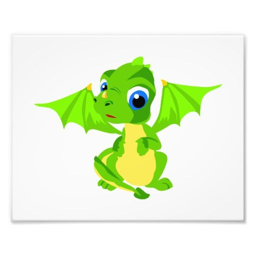 Wizards and dragons on fantasy wizard clip art free.