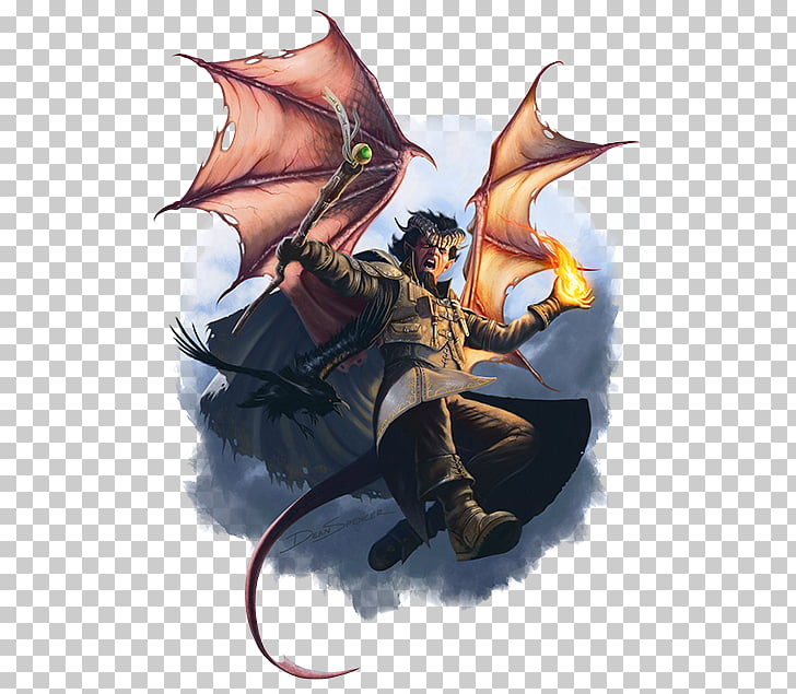 Pathfinder Roleplaying Game Dungeons & Dragons d20 System.