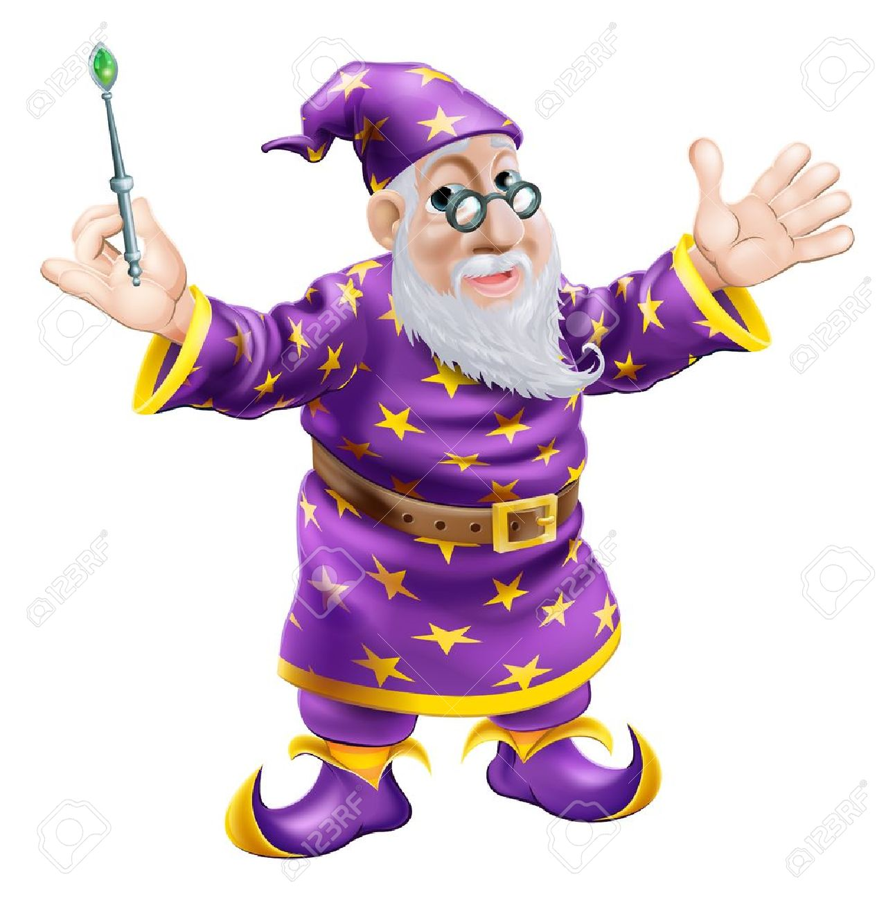 11,876 Wizard Cliparts, Stock Vector And Royalty Free Wizard.