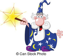 Wizard Illustrations and Clipart. 9,052 Wizard royalty free.