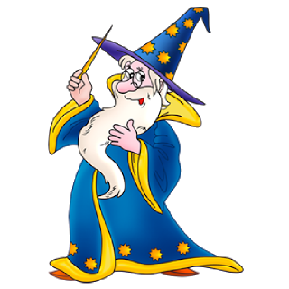 Free Wizard Cliparts, Download Free Clip Art, Free Clip Art.