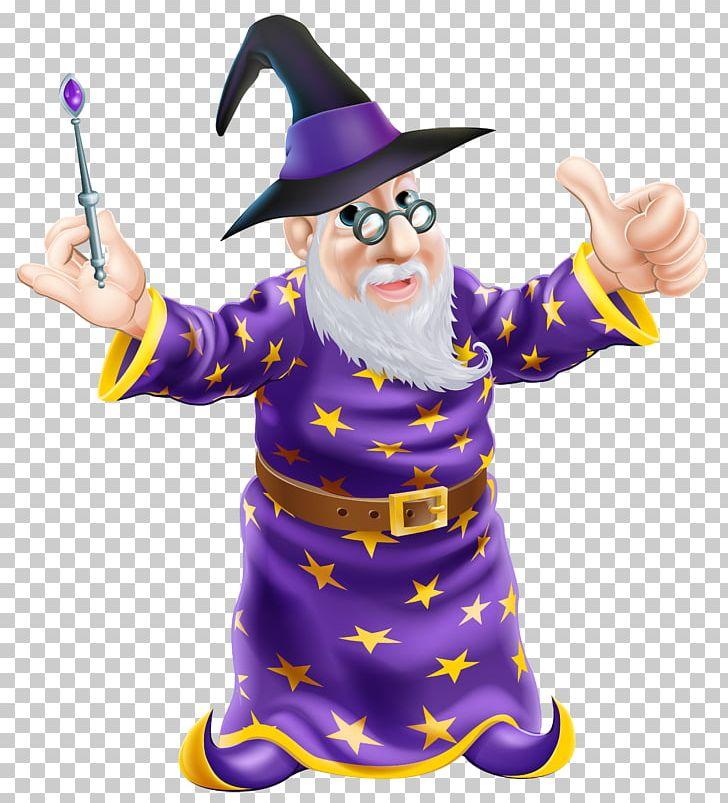 Magician PNG, Clipart, Beer, Cartoon, Cartoons, Child.