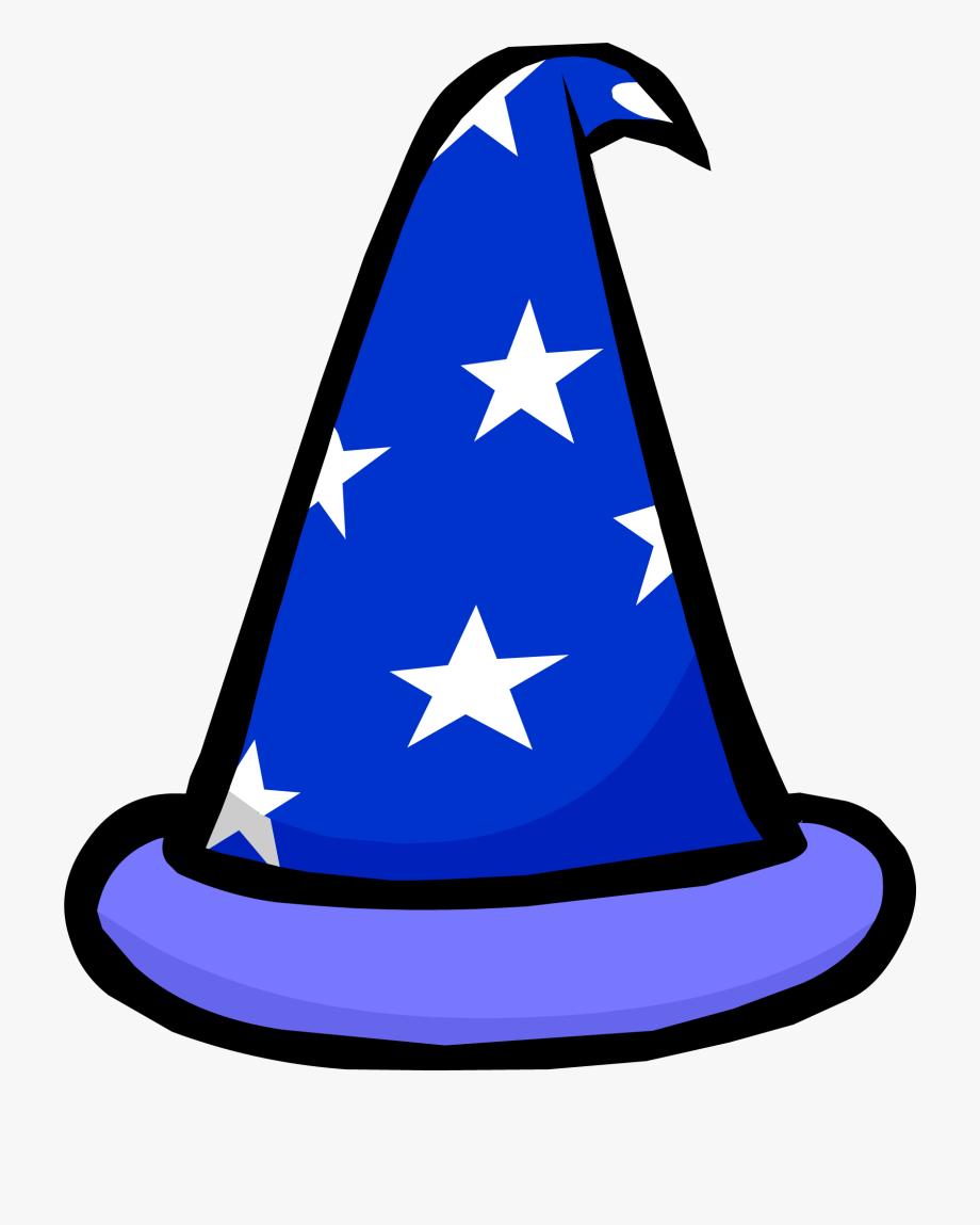 Sombrero Clipart Club Penguin.