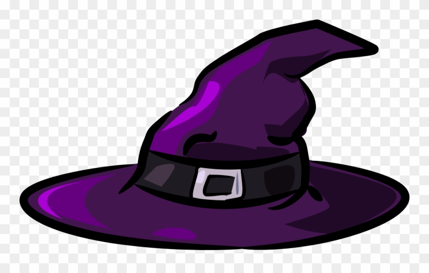 Images For > Wizard Hat Clip Art.