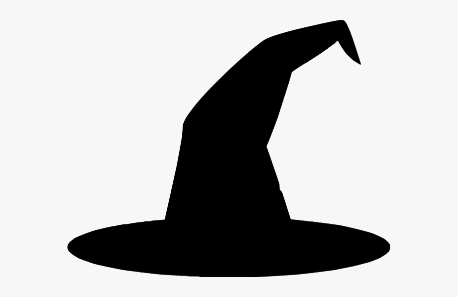 witch #hat #witchhat #black #blackhat #freetoedit.