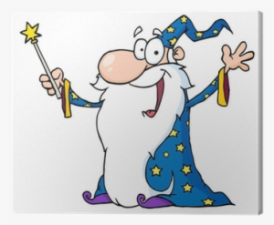 Wizard Wand PNG & Download Transparent Wizard Wand PNG.