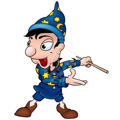 Free Images Wizard, Download Free Clip Art, Free Clip Art on.