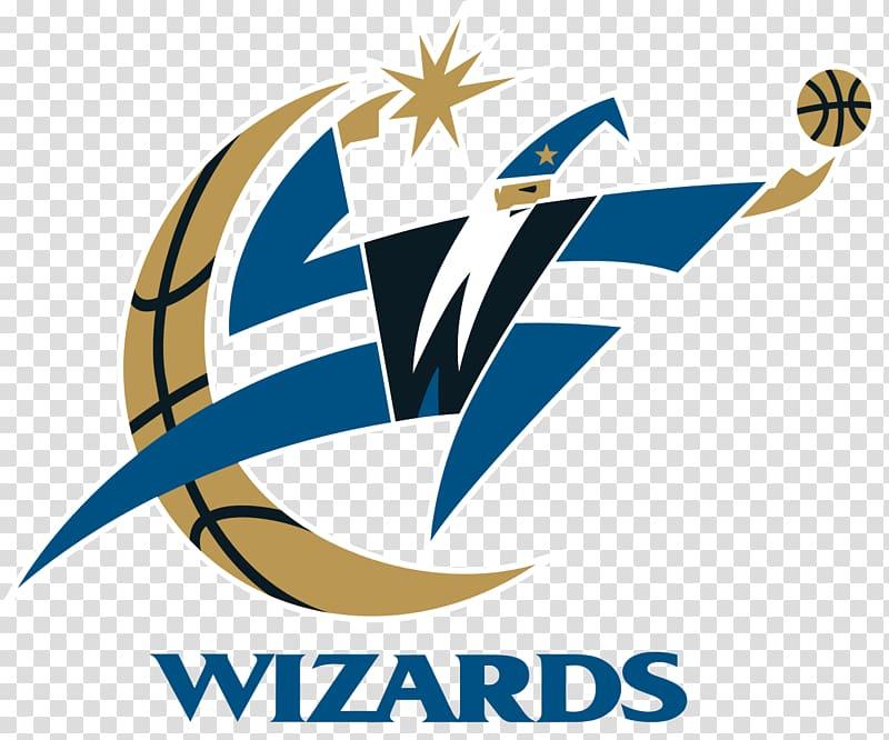 Washington Wizards Dakota Wizards The NBA Finals Logo, Wizard.