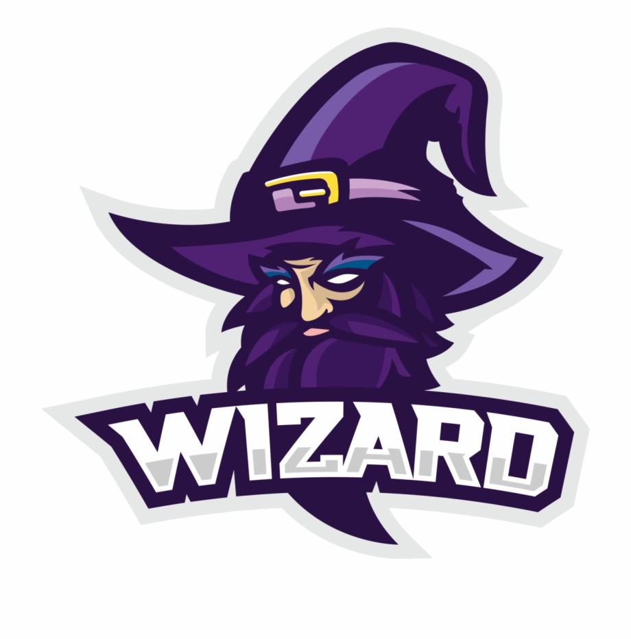 Wizard Esports.