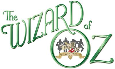 Wizard Of Oz Clip Art Border.