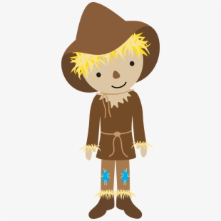 PNG Wizard Cliparts & Cartoons Free Download , Page 2.