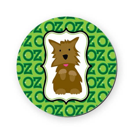 Free Toto Cliparts, Download Free Clip Art, Free Clip Art on.