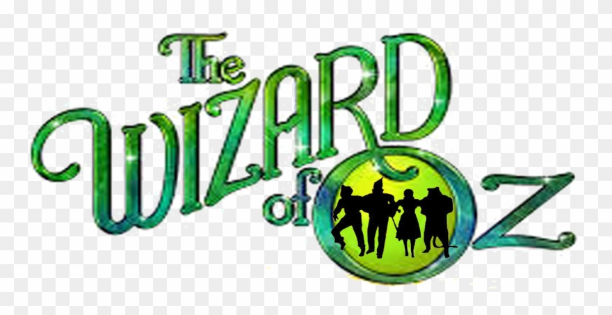 Wizard Of Oz Png Clip Art Royalty Free Stock.